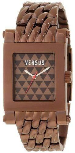 Versus Versace Uhr - Damen - 3C7170