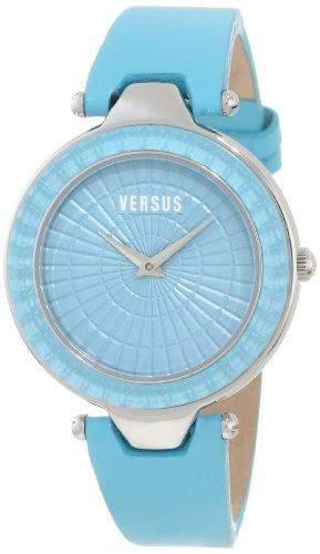 Versus Versace Uhr - Damen - 3C7200