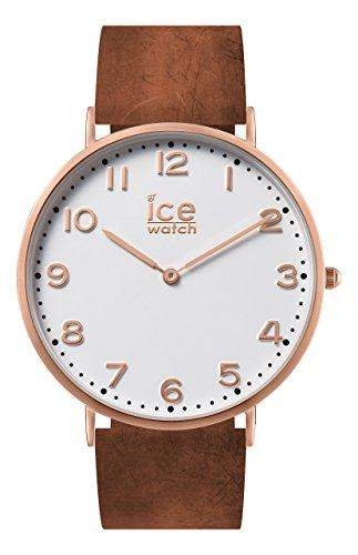 ICE-Watch Armbanduhr - 1361