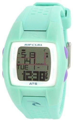 Rip Curl Damen A1041G-MIN Winki Oceansearch Pre-programmed Tide Armbanduhr