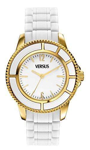 Versus Versace Uhr - Damen - AL13SBQ701A001
