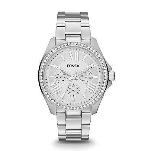 Damen-Armbanduhr Fossil AM4481