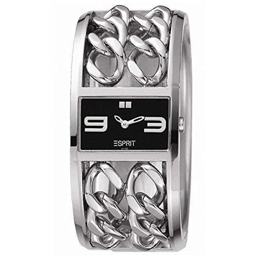 ESPRIT WATCH Armbanduhr - Uhr ESR0230 UVP: 159 Euro