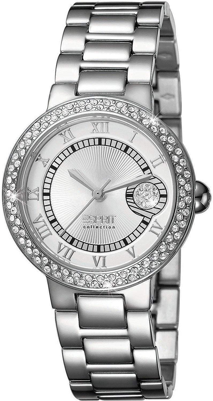 Esprit Uhr EL900352004