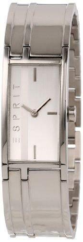 Esprit Damen-Armbanduhr houston Analog Quarz ES103912001