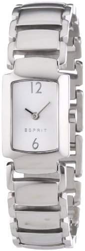 Esprit Damen-Armbanduhr Dana Analog Quarz ES106642001
