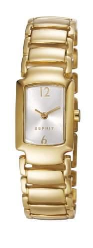 Esprit Damen-Armbanduhr Dana Analog Quarz ES106642002