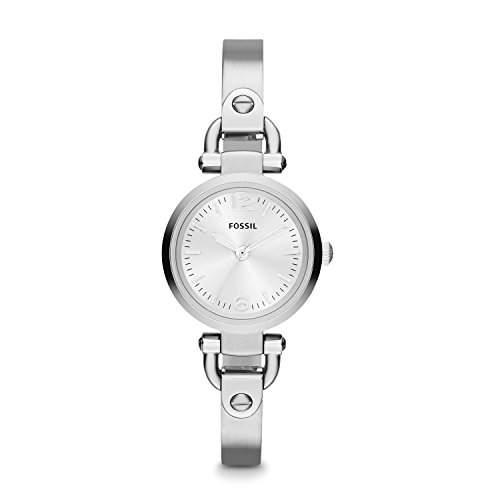 Damen-Armbanduhr Fossil ES3269