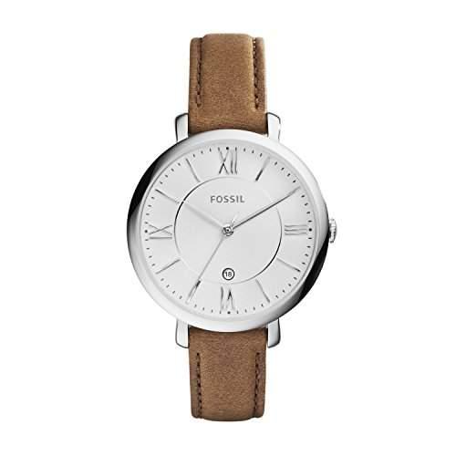 Damen-Armbanduhr Fossil ES3708
