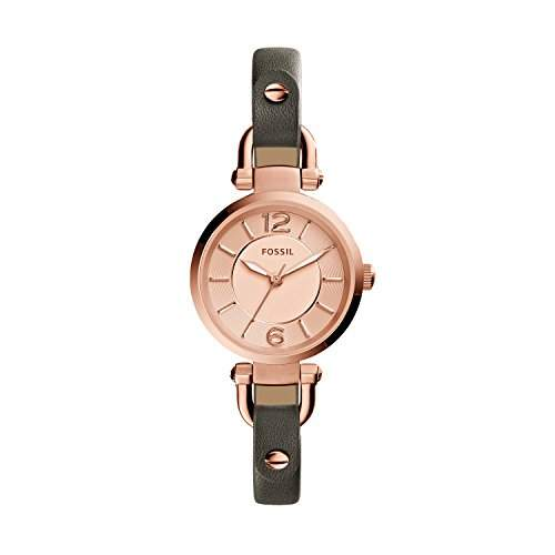 Damen-Armbanduhr Fossil ES3862
