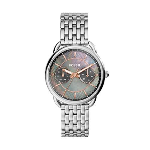 Damen-Armbanduhr Fossil ES3911