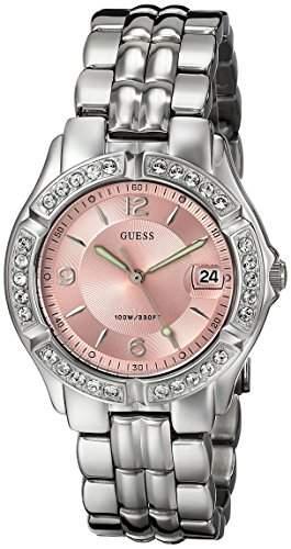 Guess G75791M Damen Uhr