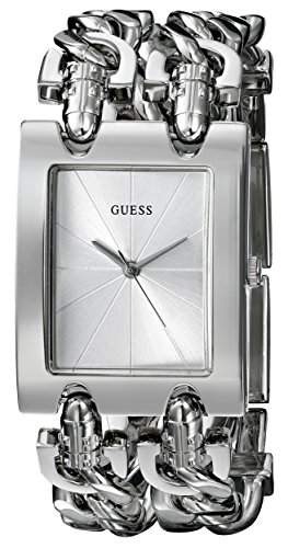 Guess G75916L Damen Uhr