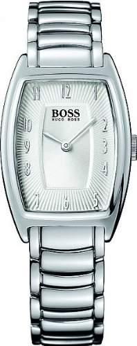 Damenuhren Hugo Boss HB1502125