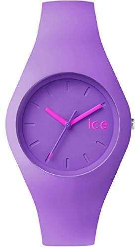ICE OLA Unisex uhren ICEPEUS15