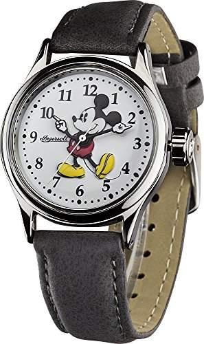 Disney Kinderuhr ZR25570