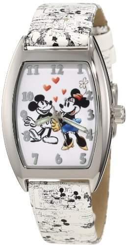 Disney Kinderuhr ZR25652