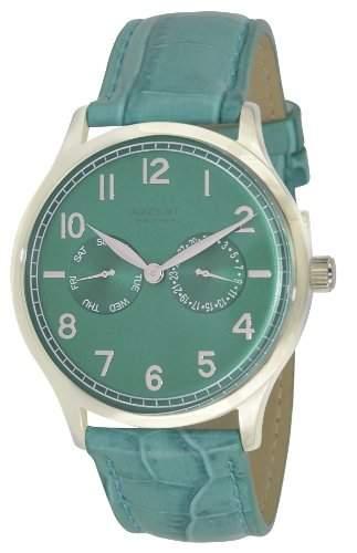 Axcent Uhr - Damen - IX13833-414