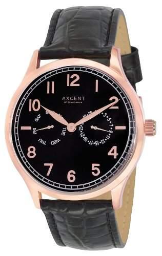 Axcent Uhr - Damen - IX1383R-217