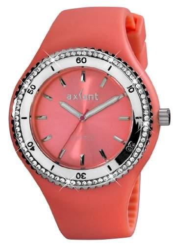 Axcent Uhr - Damen - IX15604-11