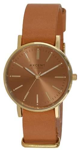 Axcent Uhr - Damen - IX99008-15