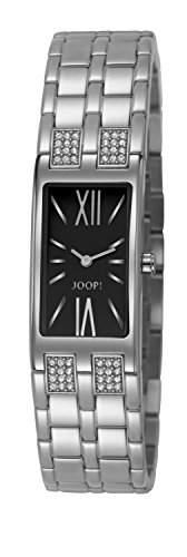 JOOP! Betty Damenuhr mit Metallband JP101482002
