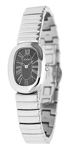 Joop Damen-Armbanduhr Vintage Analog Quarz JP100422F06U