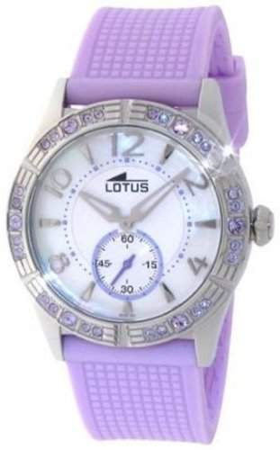 Damen Uhren Lotus Lotus Cool L157373