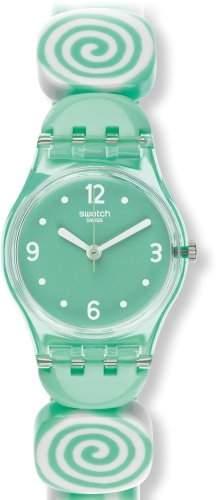 Armbanduhr swatch lg126a damen