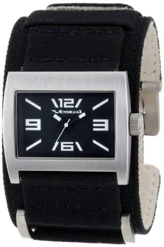 VESTAL Unisex-Armbanduhr VESTAL LEGIONNAIRE LGA001