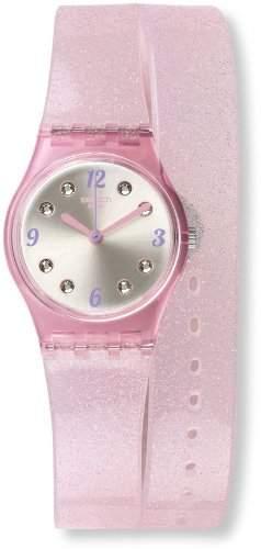 Watch Swatch LP132 BRILLANTE