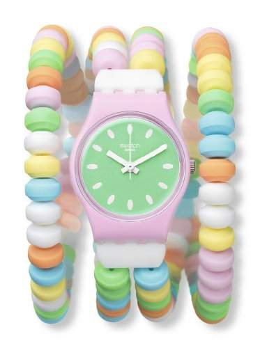 Swatch Uhren LP135A