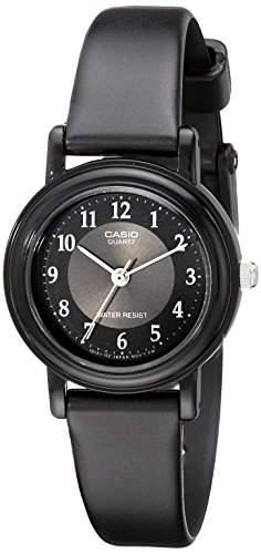 Casio LQ139A-1B3 Damen Uhr