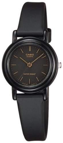 Casio LQ139AMV-1E Damen Uhr