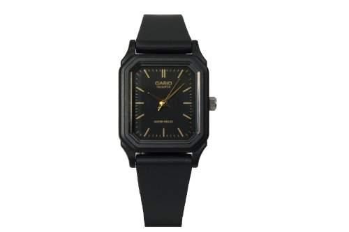 Casio LQ142-1E Damen Uhr