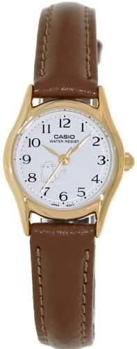 Casio LTP1094Q-7B8 Damen Uhr