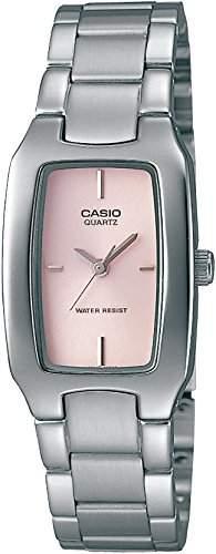 Casio LTP1165A-4C Damen Uhr