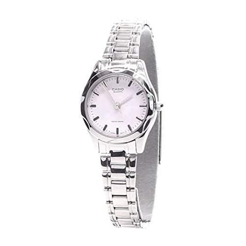 Casio LTP1275D-7A Damen Uhr