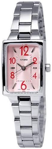 Casio LTP1294D-4A Damen Uhr