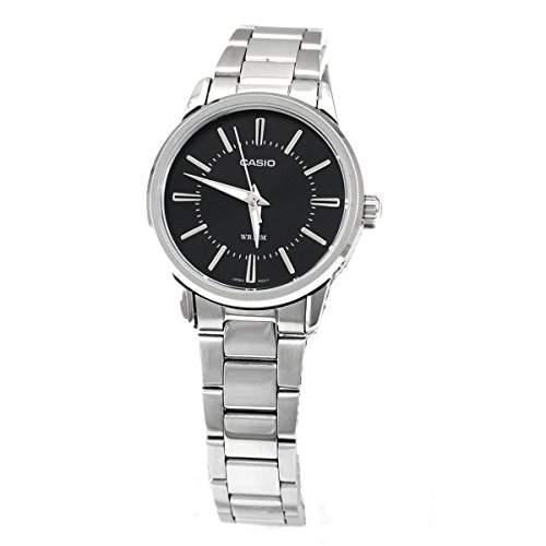 Casio LTP1303D-1AV Damen Uhr