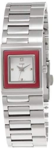 Casio LTP1317D-4C Damen Uhr