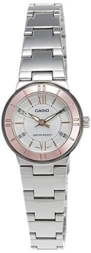 Casio LTP1368D-7A Damen Uhr