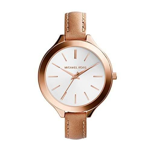 Damen-Armbanduhr Michael Kors MK2284