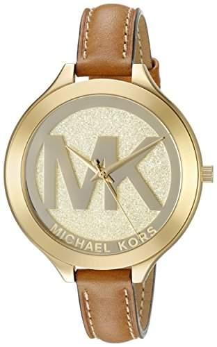 Michael Kors Uhr MK2326 42 mm