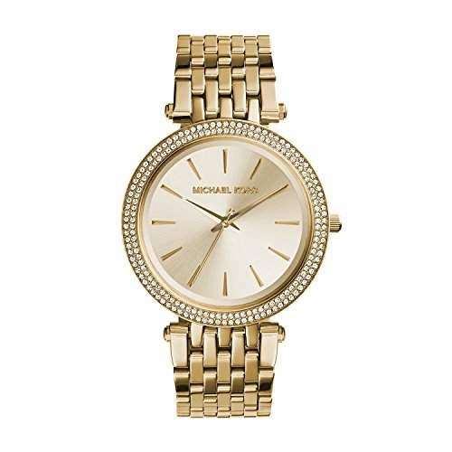 Damen-Armbanduhr Michael Kors MK3191
