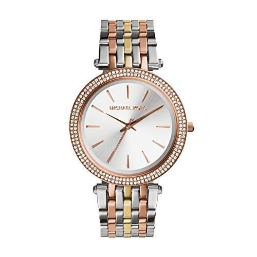 Damen-Armbanduhr Michael Kors MK3203