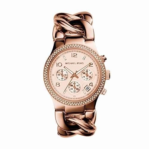 Damen-Armbanduhr Michael Kors MK3247