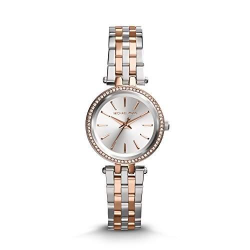 Damen-Armbanduhr Michael Kors MK3298