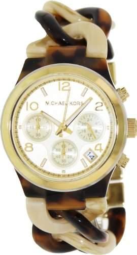 Michael Kors MK4270 Damen Uhr