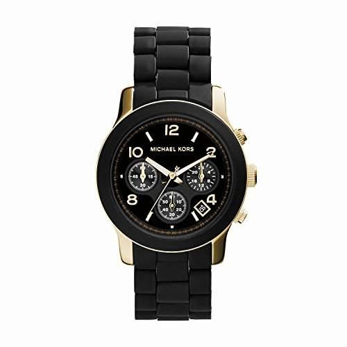 Damen-Armbanduhr Michael Kors MK5191
